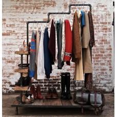 Для одежды