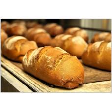 Для хлеба и выпечки