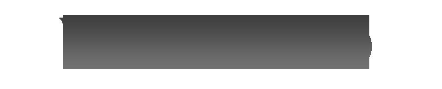 Веста-Эко торговое оборудование